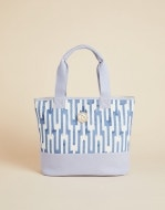 Oyster Alley Seabreeze Tote