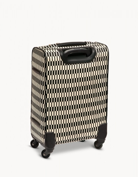 "20"" Rolling Suitcase"