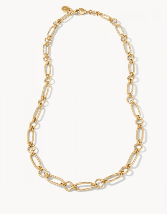 Ashley Chain Necklace