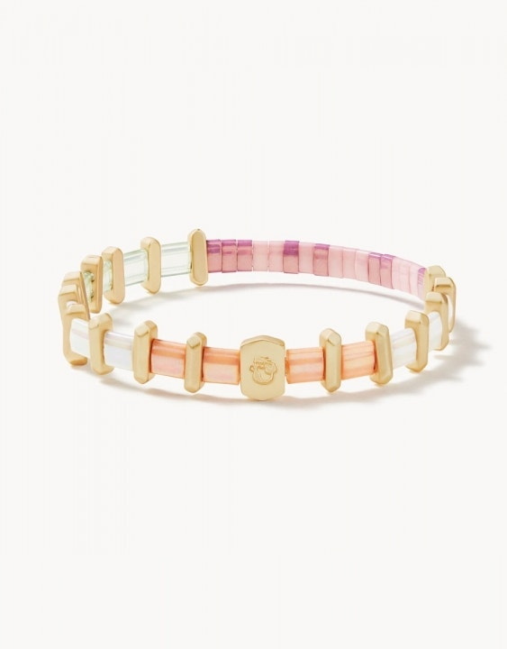 Tila Stretch Bracelet